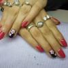 Manicure i paznokcie