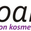 Kosmetyczka Bydgoszcz