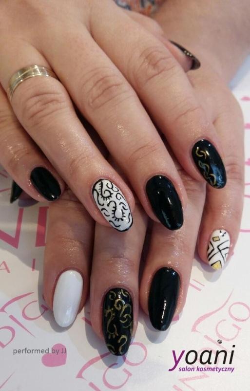 yoani-nails-jj