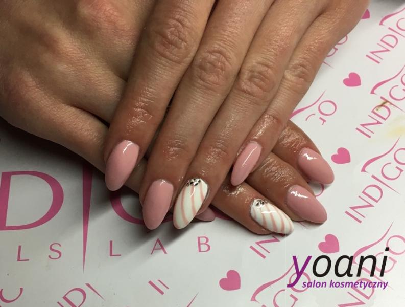 yoani-nails