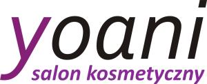 YOANI - kosmetyczka Bydgoszcz